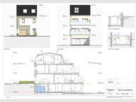 Reihenhaus zum Kauf 4 Zimmer in Belvaux - Ref. 5995405