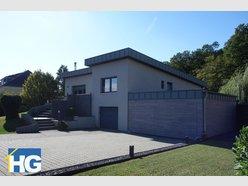 Haus zum Kauf 2 Zimmer in Olm - Ref. 6523789