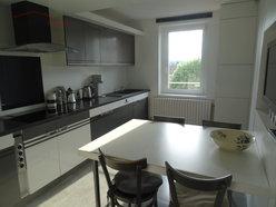 Appartement à vendre F5 à Lunéville - Réf. 6462349