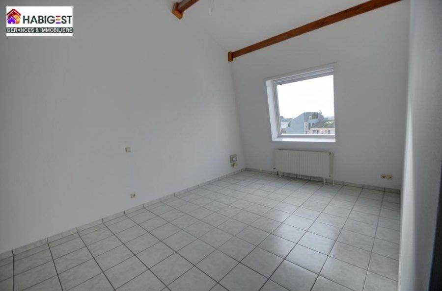 louer triplex 3 chambres 145 m² luxembourg photo 7