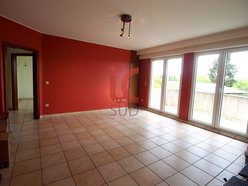 Apartment for sale 2 bedrooms in Bascharage - Ref. 6335373