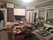 Studio à louer à Hesperange - Réf. 5958541