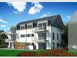 Wohnung zum Kauf 1 Zimmer in Hupperdange (LU) - Ref. 7142285