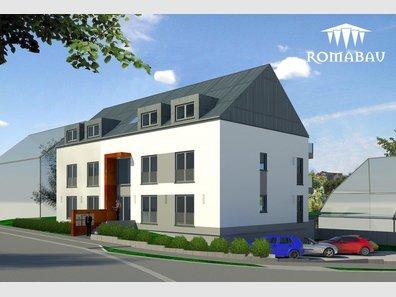 Wohnung zum Kauf 1 Zimmer in Hupperdange - Ref. 7142285