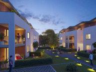 Appartement à vendre F3 à Bischoffsheim - Réf. 6626445