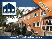 Wohnung zum Kauf 2 Zimmer in Schwerin - Ref. 4930701