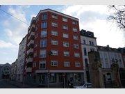 Appartement à louer 2 Chambres à Differdange - Réf. 5725325