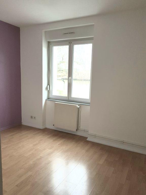 acheter appartement 3 pièces 60 m² vaucouleurs photo 4
