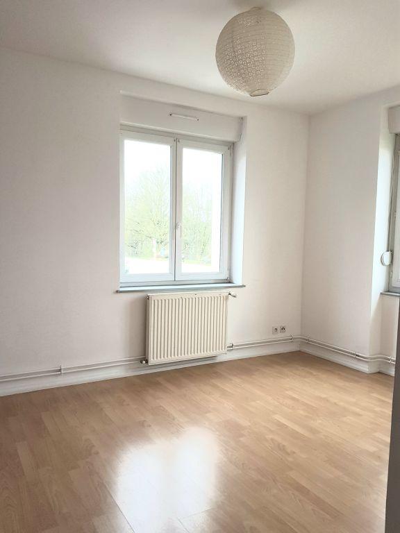 acheter appartement 3 pièces 60 m² vaucouleurs photo 3