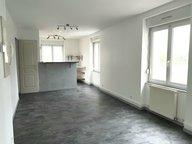 Appartement à vendre F3 à Vaucouleurs - Réf. 7044237