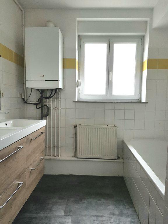 acheter appartement 3 pièces 60 m² vaucouleurs photo 2
