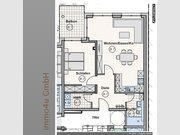 Appartement à vendre 2 Pièces à Trier - Réf. 6261901