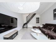 Maison à vendre F3 à Villers-lès-Nancy - Réf. 7195789