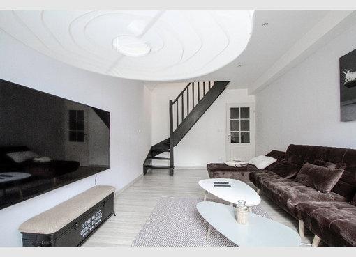 Maison à vendre F3 à Villers-lès-Nancy (FR) - Réf. 7195789