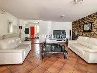 Maison individuelle à vendre 3 Chambres à Lexy - Réf. 6278285