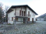 Maison à vendre F4 à Remiremont - Réf. 4971661