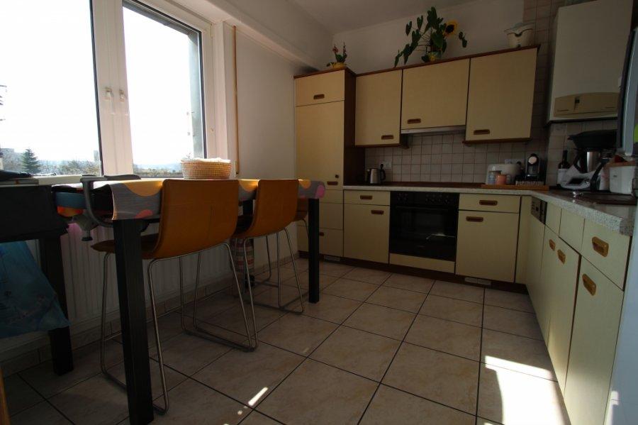 wohnung kaufen 2 schlafzimmer 75 m² soleuvre foto 4