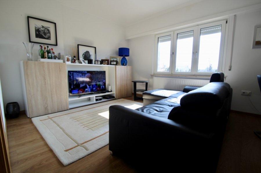 wohnung kaufen 2 schlafzimmer 75 m² soleuvre foto 1
