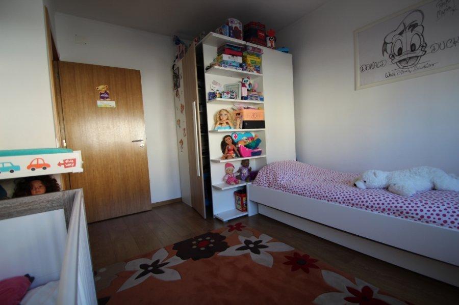 wohnung kaufen 2 schlafzimmer 75 m² soleuvre foto 7