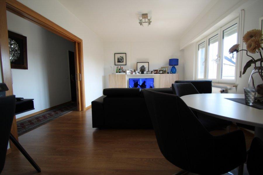 wohnung kaufen 2 schlafzimmer 75 m² soleuvre foto 2