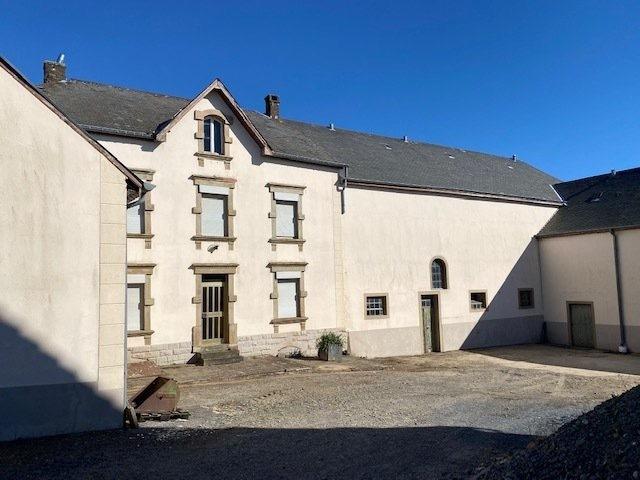 bauernhaus kaufen 4 schlafzimmer 220 m² eschdorf foto 3