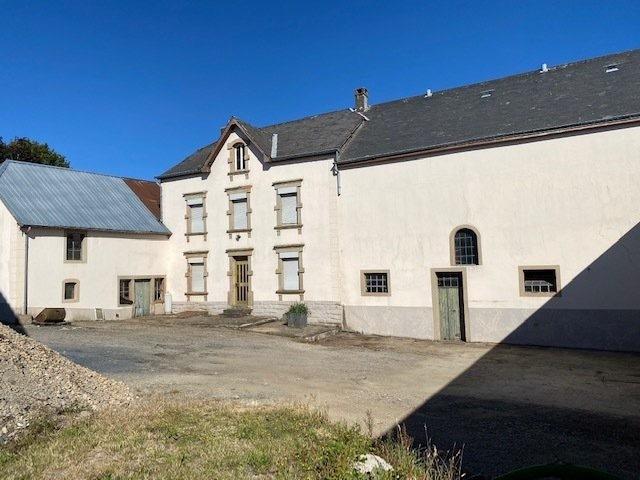 acheter corps de ferme 4 chambres 220 m² eschdorf photo 4