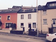 Maison mitoyenne à vendre 3 Chambres à Wiltz - Réf. 4074893