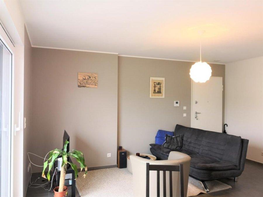 apartment for rent 1 bedroom 58 m² strassen photo 3