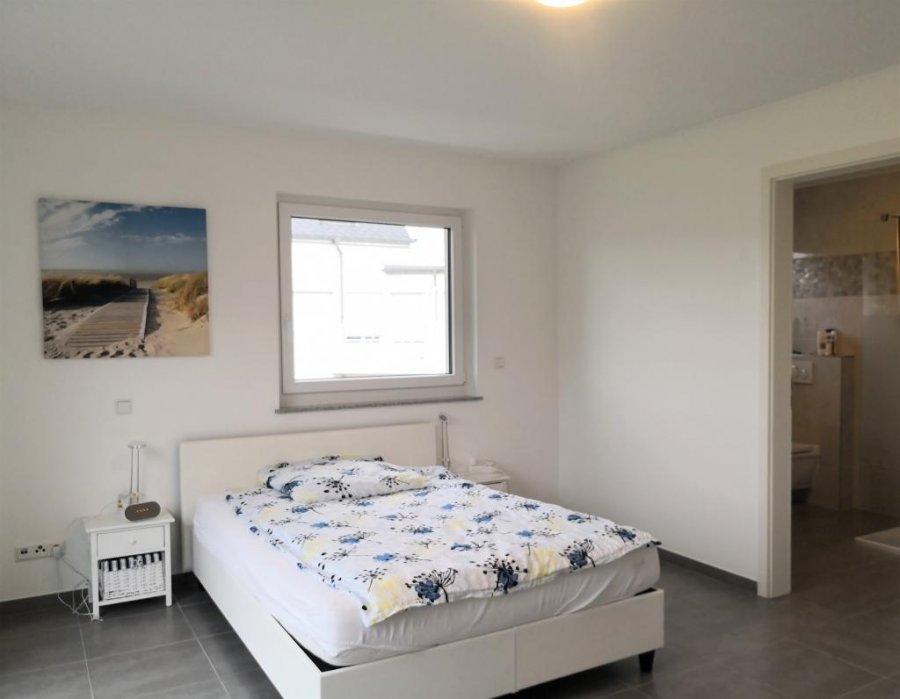 apartment for rent 1 bedroom 58 m² strassen photo 6