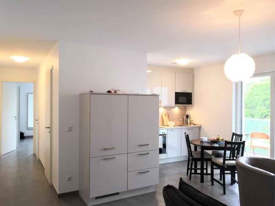 apartment for rent 1 bedroom 58 m² strassen photo 4