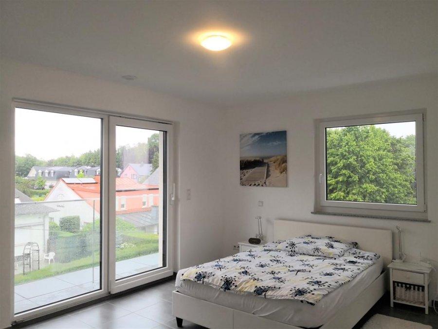 apartment for rent 1 bedroom 58 m² strassen photo 5