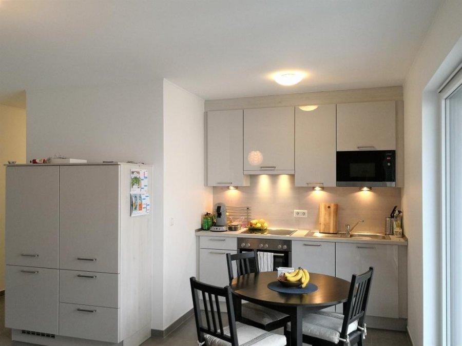 apartment for rent 1 bedroom 58 m² strassen photo 1