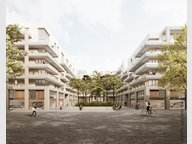 Appartement à vendre 2 Chambres à Belval - Réf. 6901133