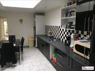 Maison à vendre F6 à Carvin - Réf. 5074317
