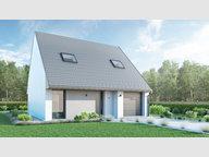 Maison à vendre à Richebourg - Réf. 5139853