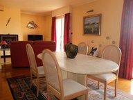 Maison à vendre F6 à Boulogne-sur-Mer - Réf. 5143949