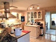 Maison à vendre F4 à Hautmont - Réf. 6536589