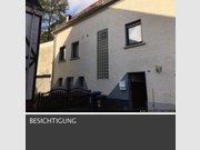 Hof zum Kauf 6 Zimmer in St. Ingbert - Ref. 6602125