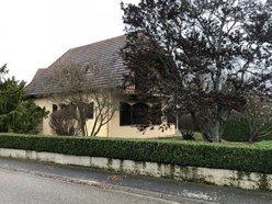 Maison à vendre F7 à Niderviller - Réf. 6143373