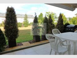 Appartement à vendre 3 Chambres à Luxembourg-Cents - Réf. 6016397