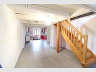 Maison à vendre F5 à Rémering - Réf. 6544781
