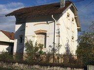 Maison à vendre à Remiremont - Réf. 6622861