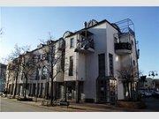Wohnung zum Kauf 3 Zimmer in Dillingen - Ref. 4984461