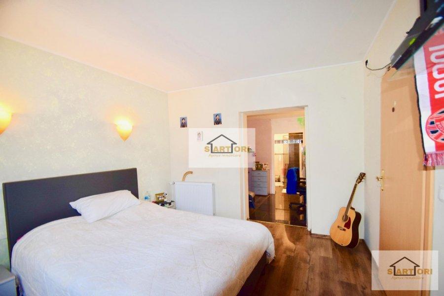 acheter maison individuelle 4 chambres 164 m² dudelange photo 1