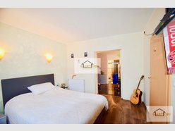Detached house for sale 4 bedrooms in Dudelange - Ref. 6172301