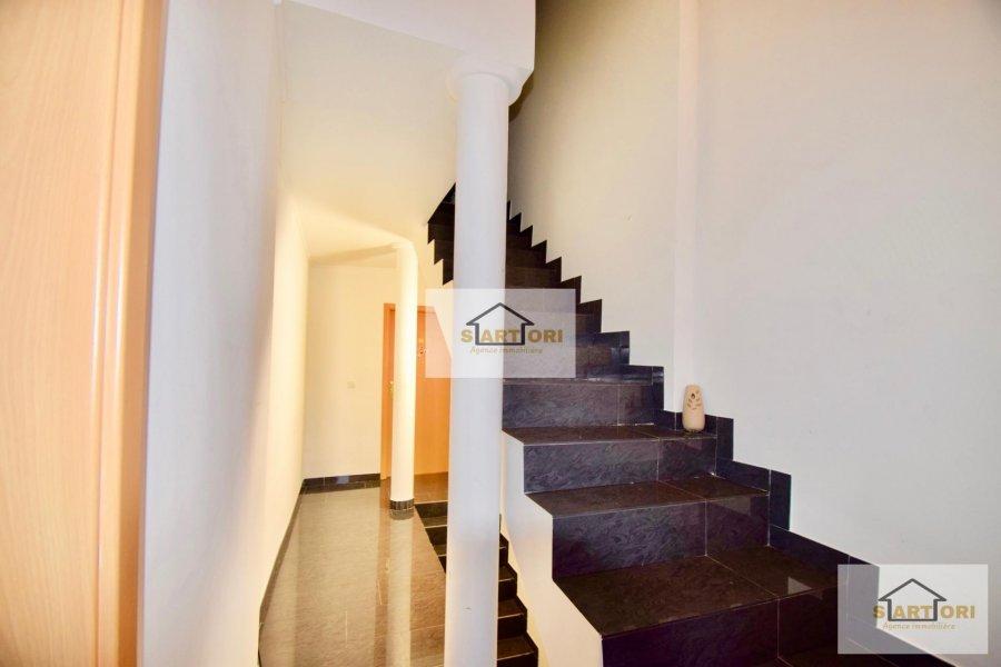 acheter maison individuelle 4 chambres 164 m² dudelange photo 2