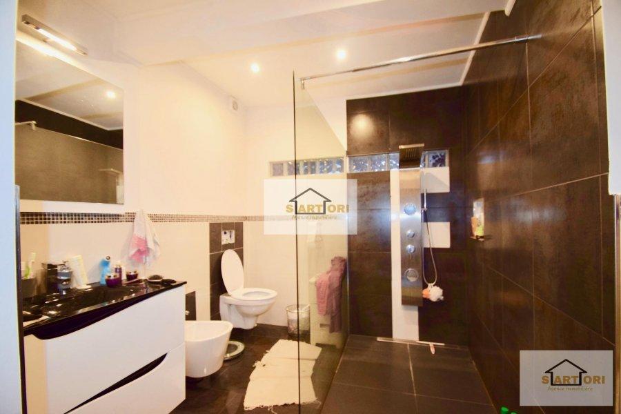 acheter maison individuelle 4 chambres 164 m² dudelange photo 6