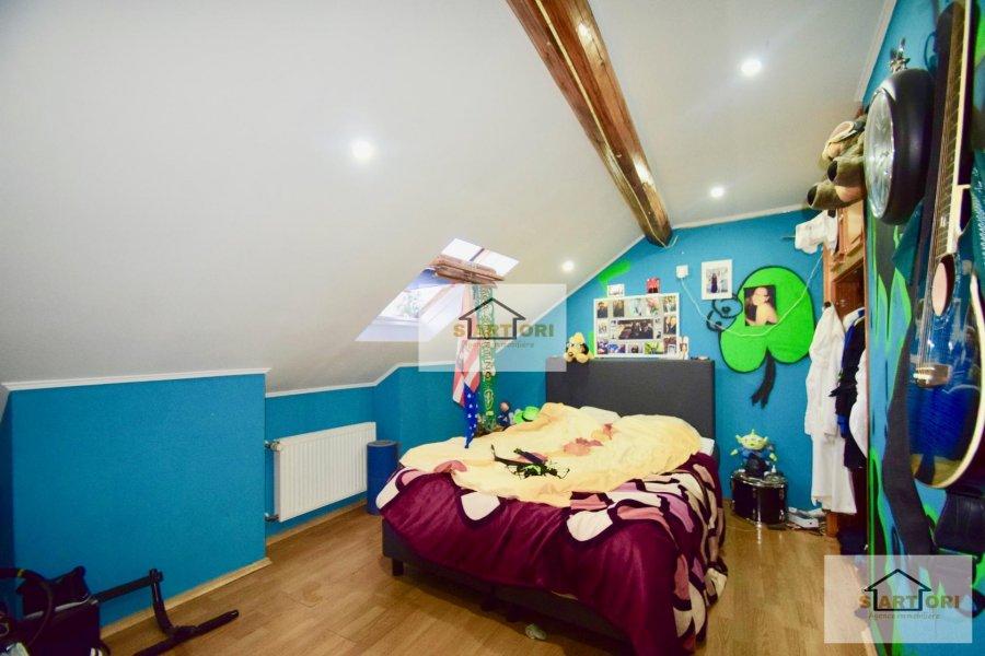 acheter maison individuelle 4 chambres 164 m² dudelange photo 7