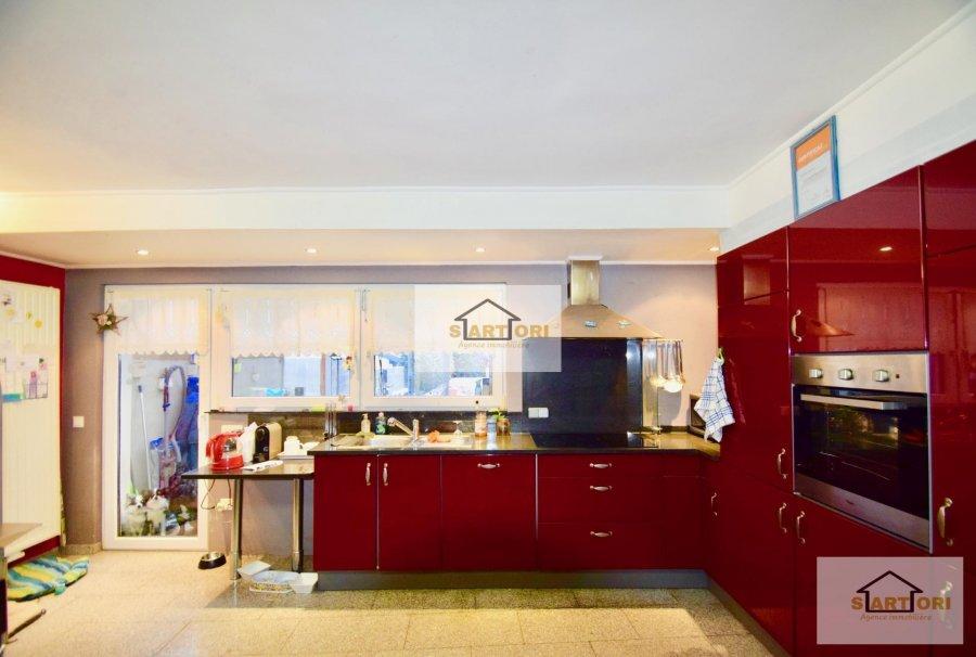 acheter maison individuelle 4 chambres 164 m² dudelange photo 5