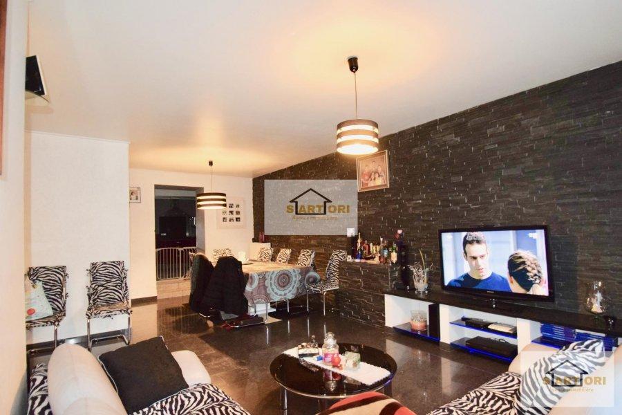 acheter maison individuelle 4 chambres 164 m² dudelange photo 3